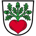 Gemeindeverwaltung Egelsbach