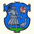 wer|denkt|was GmbH