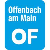 Stadt Offenbach am Main