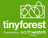 Logo Earthwatch