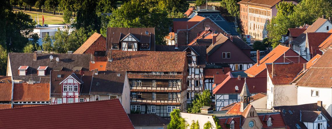 Sliderfoto 6 Altstadtpanorama