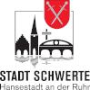 Logo engagiertestadt