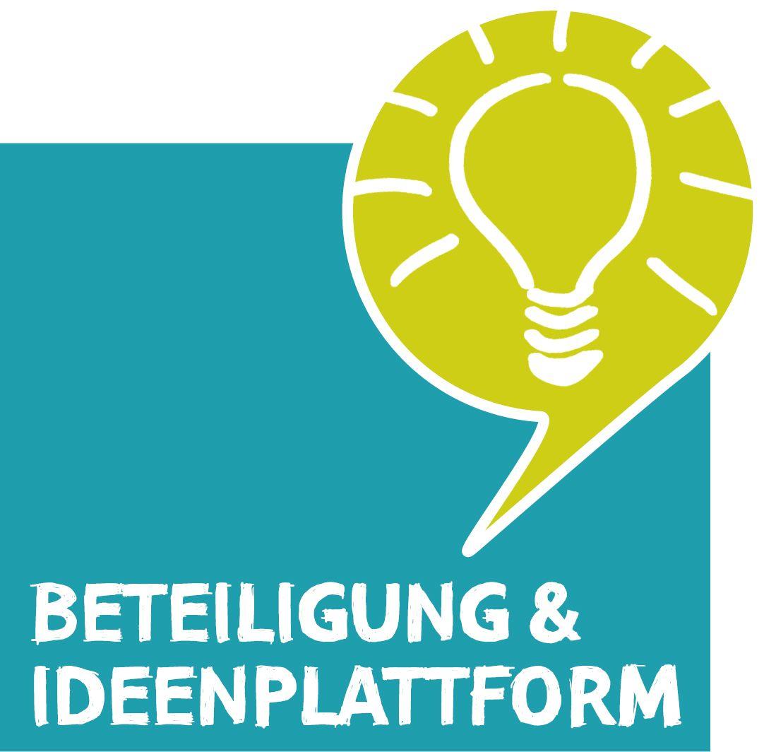 Beteiligung & Ideenplattform