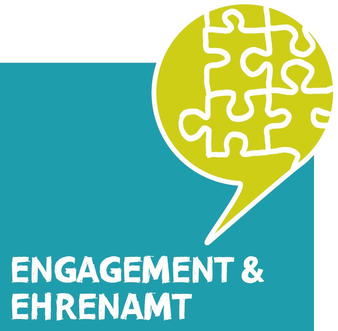 Engagement & Ehrenamt
