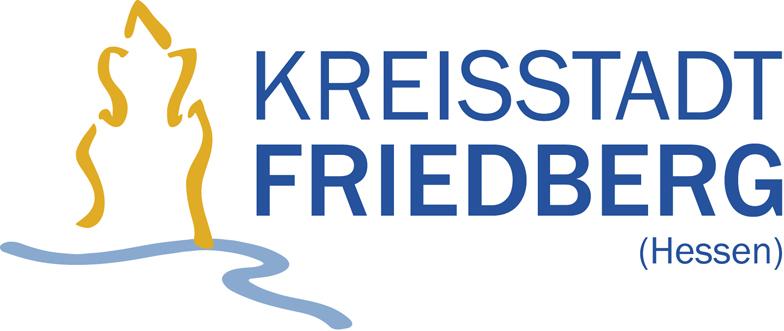 Stadt Friedberg