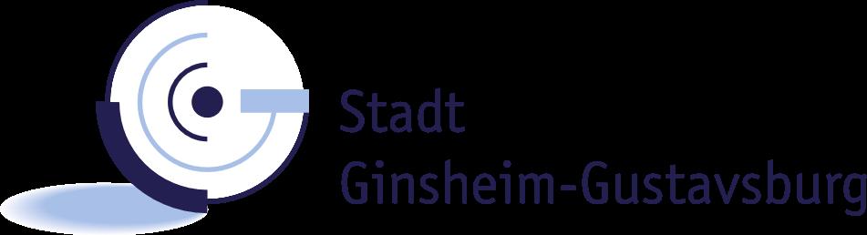 Stadt Ginsheim-Gustavsburg