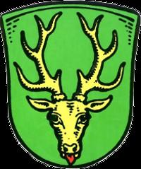 Hirzenhain