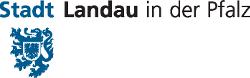 Logo Stadt Landau in der Pfalz