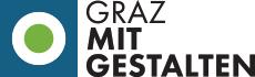 Logo Graz mitgestalten