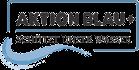 Logo Aktion Blau+