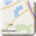 Delhoven