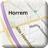 Horrem