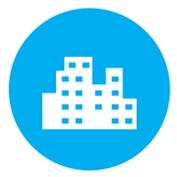 Handlungsfeld 1 – Städtebauliche Stabilisierung und Entwicklung