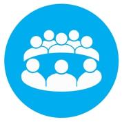 Handlungsfeld 10 – Aktivierung und Beteiligung