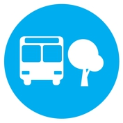 Handlungsfeld 4 – Umwelt und Verkehr