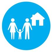 Handlungsfeld 5 – Soziale Infrastruktur, Bildung und nachbarschaftliches Zusammenleben