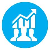 Handlungsfeld 6 – Lokale Ökonomie und Beschäftigung