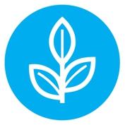 Handlungsfeld 7 – Gesundheit und Umweltgerechtigkeit