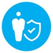 Handlungsfeld 9 – Kriminalprävention und Sicherheit