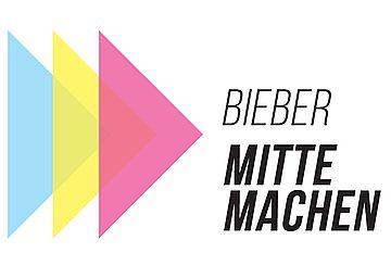 Bieber – Mitte machen