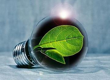 Mitmachen beim Klimaschutz<br><br>