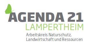 Umwelt Agenda