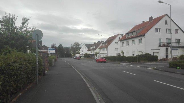 Frauenbergstraße