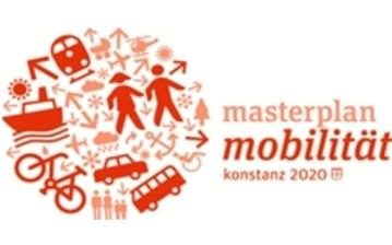 Masterplan Mobilität
