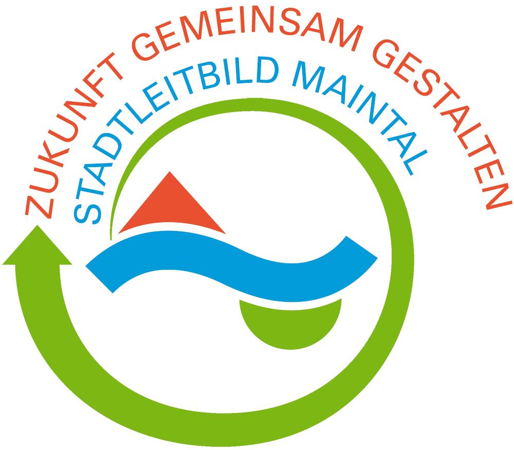 https://static.werdenktwas.de/domainfiles/rj/P7/lQthgJHyccxv2m7KP5fRanj3IJvG/logo_stadtleitbild_internet.png